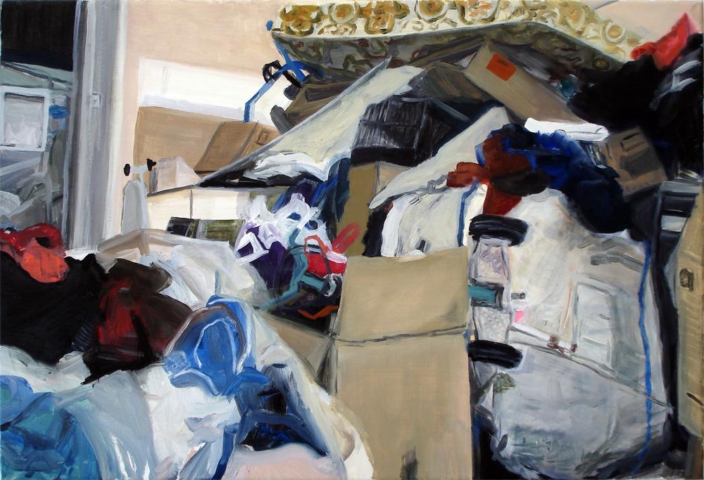 Carey Lin, Untitled (Screen shot 2009-10-19 at 1.20.48)